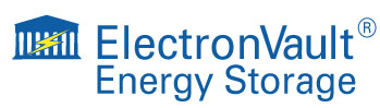 ElectronVault Energy Management